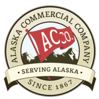 Find Milkman Milk at Alaska Commercial Company