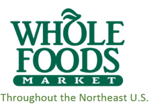 Find Milkman Milk at Whole Foods Market